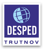 Desped Trutnov